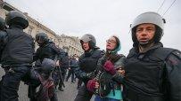 навални-и-около-1350-негови-поддръжници-са-арестувани-по-време-на-протестите-в-русия-57256.jpg