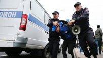 навални-и-около-1350-негови-поддръжници-са-арестувани-по-време-на-протестите-в-русия-57257.jpg