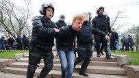 навални-и-около-1350-негови-поддръжници-са-арестувани-по-време-на-протестите-в-русия-57258.jpg
