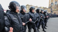 навални-и-около-1350-негови-поддръжници-са-арестувани-по-време-на-протестите-в-русия-57260.jpg