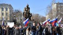 навални-и-около-1350-негови-поддръжници-са-арестувани-по-време-на-протестите-в-русия-57261.jpg