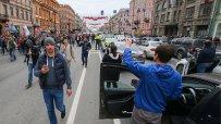 навални-и-около-1350-негови-поддръжници-са-арестувани-по-време-на-протестите-в-русия-57262.jpg