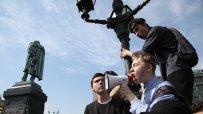 навални-и-около-1350-негови-поддръжници-са-арестувани-по-време-на-протестите-в-русия-57263.jpg