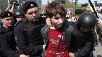 навални-и-около-1350-негови-поддръжници-са-арестувани-по-време-на-протестите-в-русия-57264.jpg