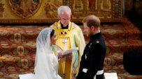 принц-хари-и-меган-маркъл-вече-са-съпруг-и-съпруга-57887.jpg