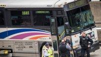 32-души-са-ранени-при-удар-на-два-автобуса-в-тунел-в-ню-йорк-57855.jpg