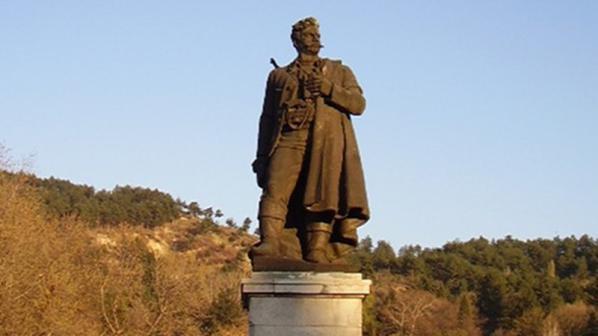 В Македония отбелязват 108-та годишнина от смъртта на Гоце Делчев