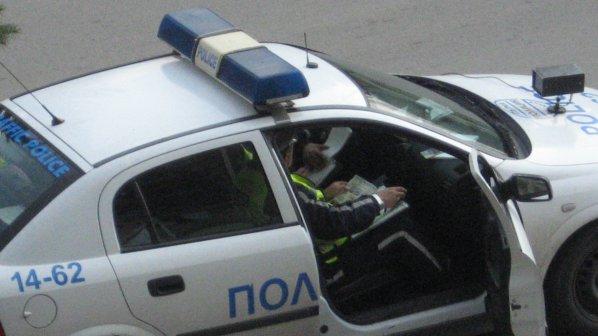Обвиниха четирима полицаи по случая с Мустафови
