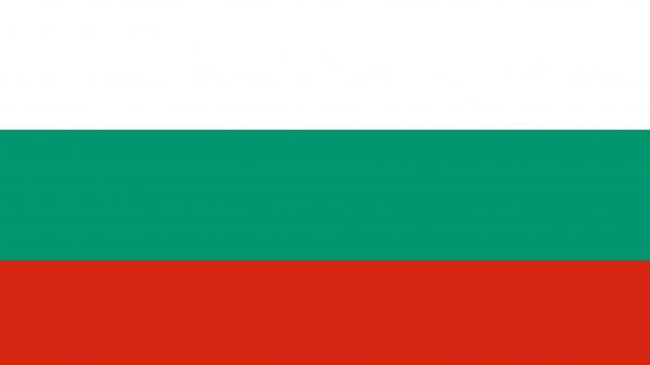 Посланикът в Тбилиси - сътрудник на ДС остава на работа