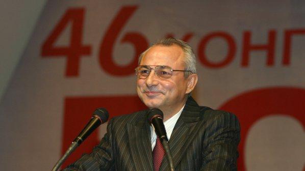 Ахмед Доган ще уважи тържествата в Исперих