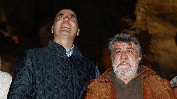 Във Враца театърът каца