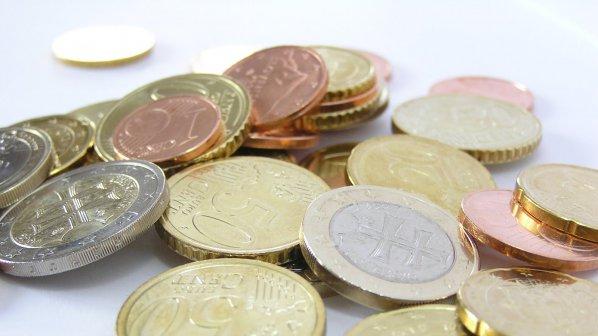 В Ловешко изплащат забавени заплати