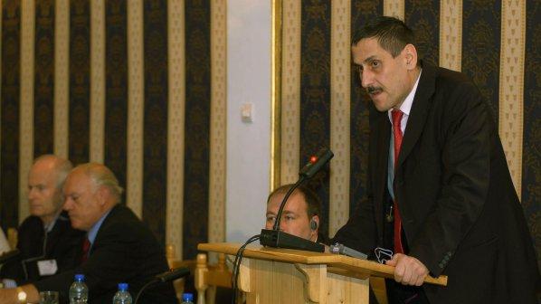 Константин Пенчев: Съдебните медици – сирачето в двора на болницата