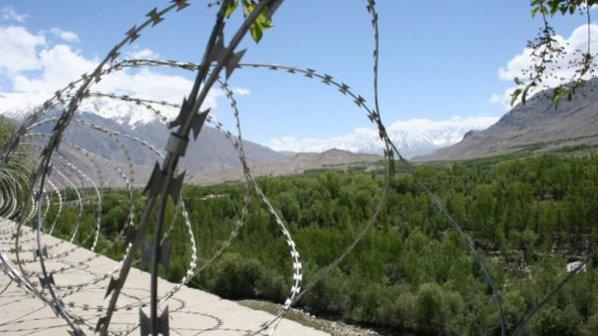 Надзирател задържан след получен подкуп във Враца