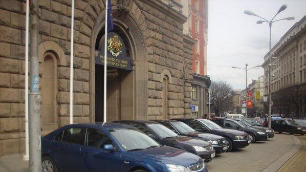 Посланик Ради Найденов е новият постоянен секретар на МВнР