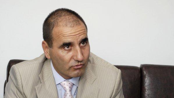 Цветанов: Координацията с Европол е полезна