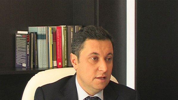 Яне ще обяви кандидат-кметовете си на конгрес