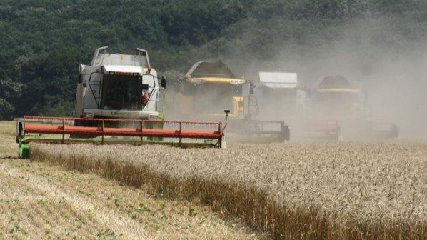 3 млрд. лв. гарантирани за фермерите