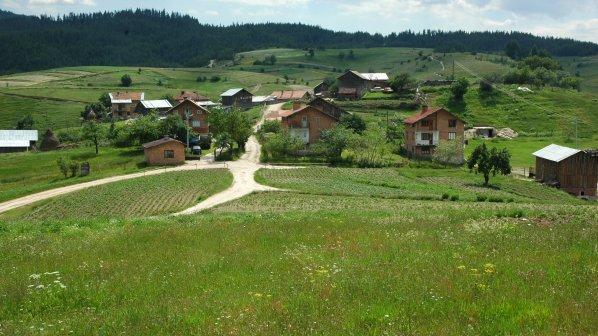 4,5 млн. лева усвоени от млади фермери в Добрич