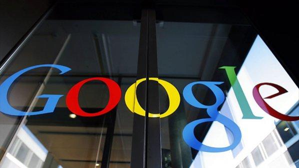 Google се насочва към телефони-трансформъри