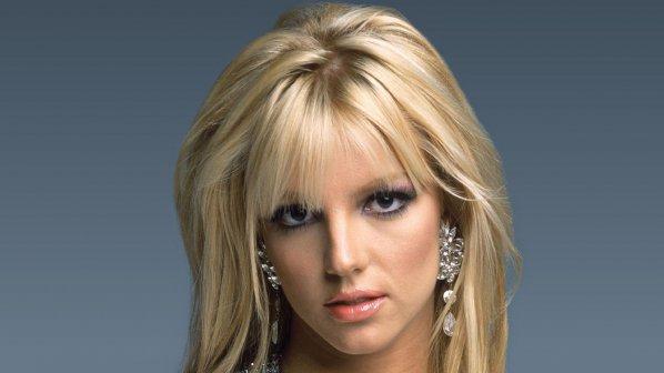 Бритни Спиърс отслабва с липосукция