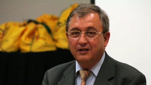 Кисьов: Няма да има предсрочни избори за парламент
