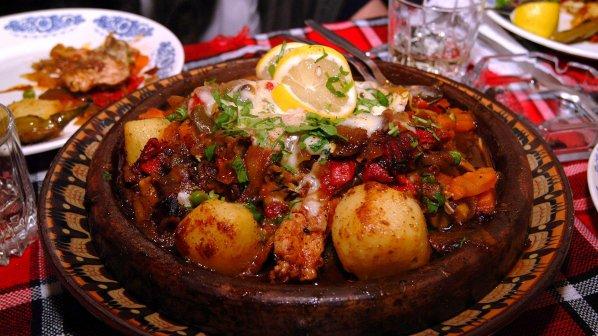 Производителите на картофи със субсидии