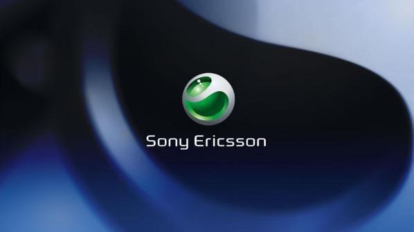 Хакери атакуваха Sony Ericsson