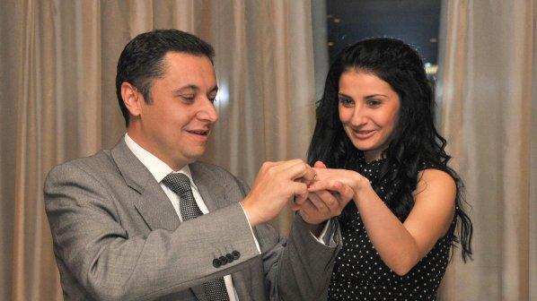 Яне: Първата ми брачна нощ ще е в Сандански