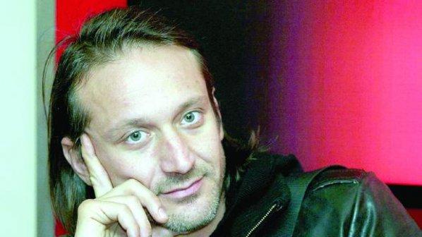 Манекенка зарязала Деян Донков заради дрога и изневери