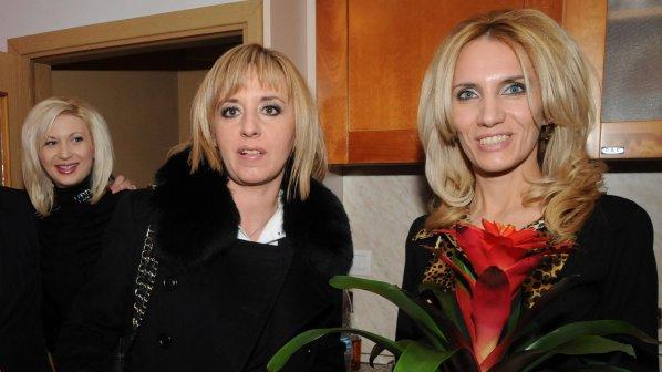 Мая Манолова: ЦИК се превърна в политическо сито
