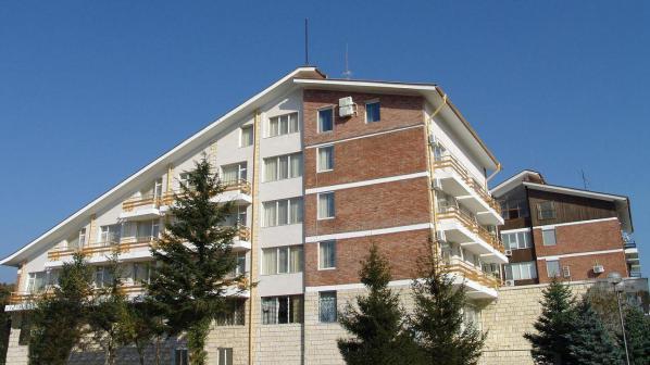 Стара Загора събира 300 учени на международна конференция