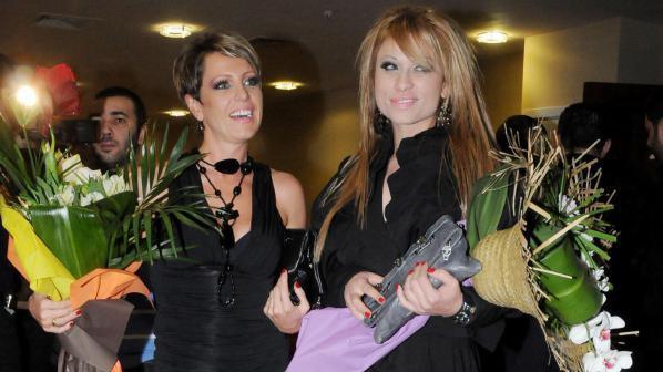 2 стотачки скараха Ивена и Джина Стоева