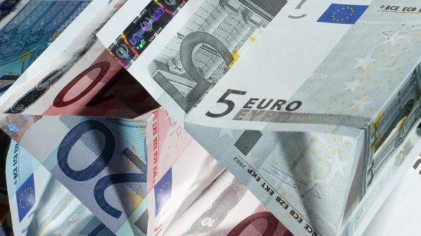 Французин удари джакпот от 24 млн. евро