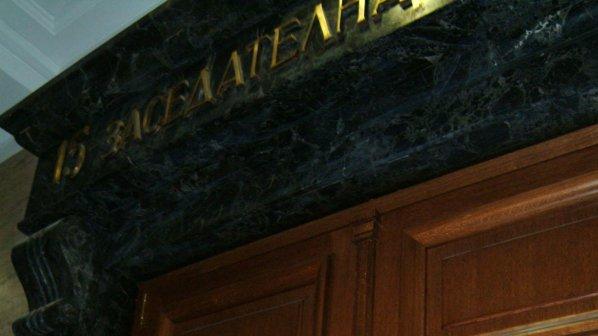 Марковски: Няма доказателства, че Лазар Колев е убил сестрите