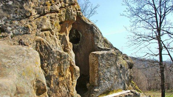 Ботевград - привлекателна дестинация за туризъм