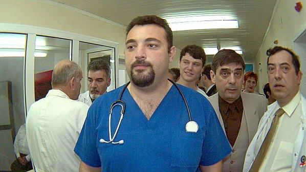 Две болници получават апаратура за психопрегледи