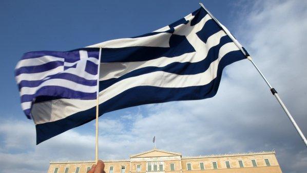 Гърция нападна Скопие заради статуя на Александър Македонски