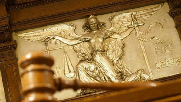 Съдиите искат оставките на членовете на ВСС