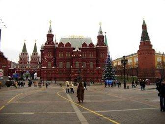 В Русия може да се въведе износно мито за медта