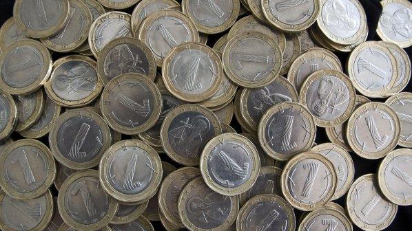 За един месец РИОСВ са наложили глоби за 198 млн. лв.