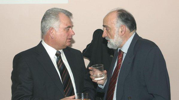 Разузнаването: Възможно е да има българи в опасност в Сирия