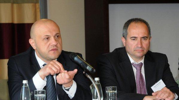 Томислав Дончев: ЕС с нова политика по еврофондовете заради Гърция