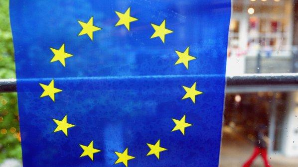 Възстановяването на границите в Шенген само в краен случай