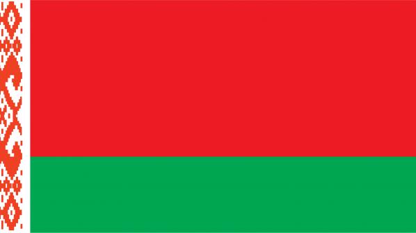 Българин задържан в Беларус