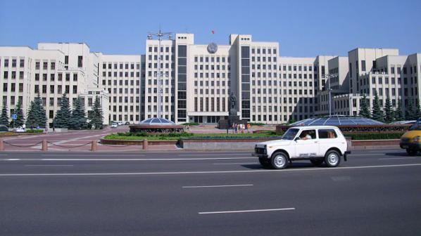 Българинът задържан в Беларус  ще бъде екстрадиран в понеделник