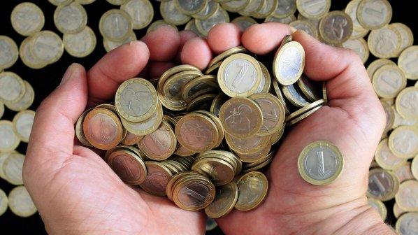Старозагорци ощетили бюджета с 20 млн. лв.