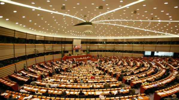 Брюксел започва проверки заради замърсяването в Стара Загора