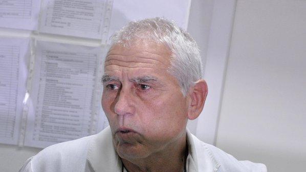 Четирима с туберкулоза в Ловешко