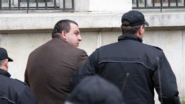 """Сумиста разпитва свидетели срещу """"Килърите"""""""